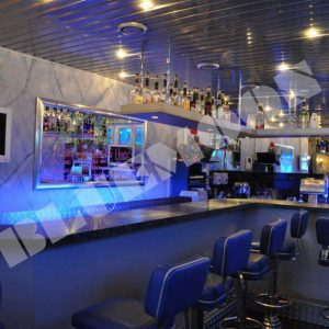 Kontaktbar Bluemoon 8